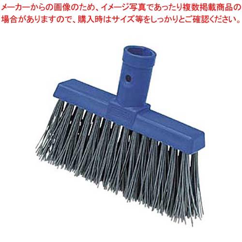 【まとめ買い10個セット品】 スプラッシュ コーナーブラシ B-602