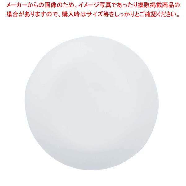 【まとめ買い10個セット品】 コレール ウインターフロストホワイト 大皿 J110-N CP-8910【 和・洋・中 食器 】
