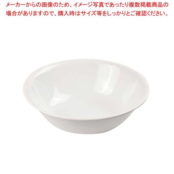 【まとめ買い10個セット品】 コレール ウインターフロストホワイト 大ボール J432-N CP-8929【 和・洋・中 食器 】