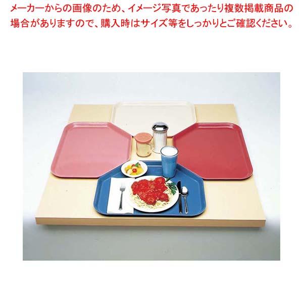 【まとめ買い10個セット品】 キャンブロ トラペゾイドカムトレイ 1418TR(526)G/A/P/G