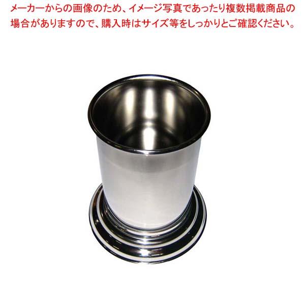 【まとめ買い10個セット品】 PM 18-8 はし立て 7.5cm