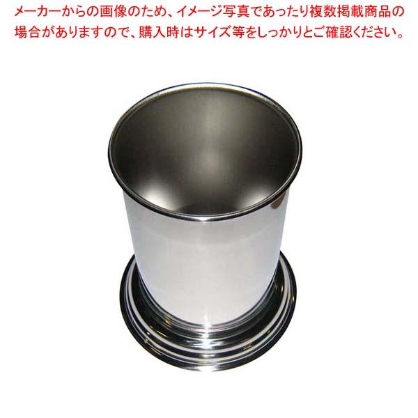 【まとめ買い10個セット品】 PM 18-8 はし立て 9cm
