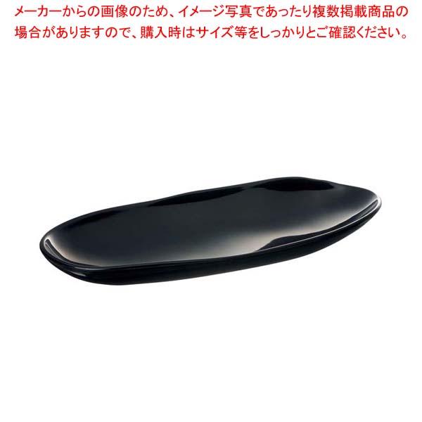 【まとめ買い10個セット品】 中 メラミン ブラック もてなし鉢 もてなし鉢 中 MDM-2 ブラック, ヒガシクビキグン:3e10da43 --- officewill.xsrv.jp