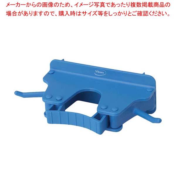【まとめ買い10個セット品】 ヴァイカン ブラケット 1017 ブルー