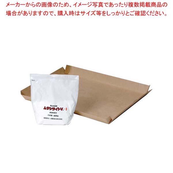 【まとめ買い10個セット品】 オイルフィルターNOFA27R用 ろ紙(60枚入) sale