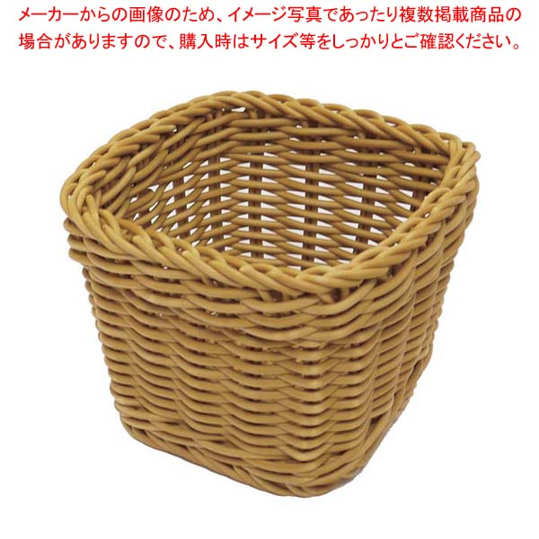 【まとめ買い10個セット品】 ザリーン カク カトラリースタンド 606041【 カトラリー・箸 】