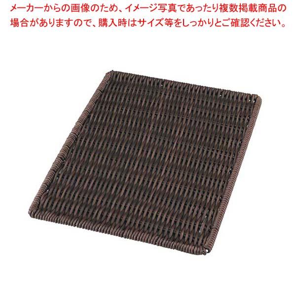 【まとめ買い10個セット品】 ザリーン ブレッドボード S ブラウン 782061【 ディスプレイ用品 】