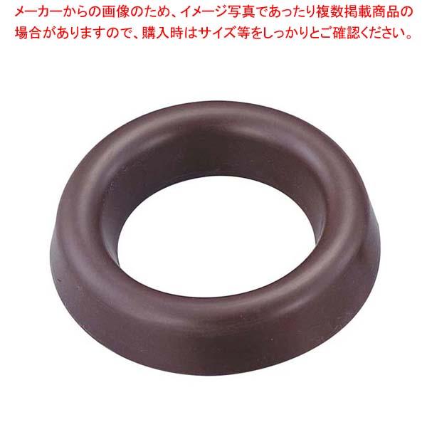 【まとめ買い10個セット品】 ボールダイザー φ240×50