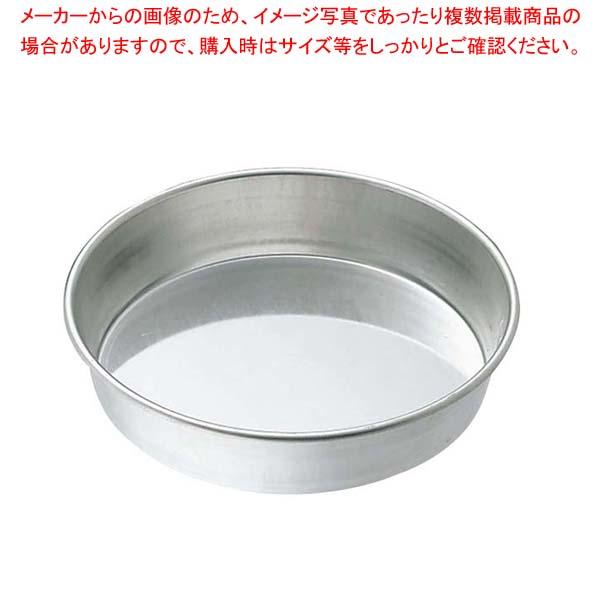 【まとめ買い10個セット品】 マトファー フラット 丸マンケ 71483 φ220