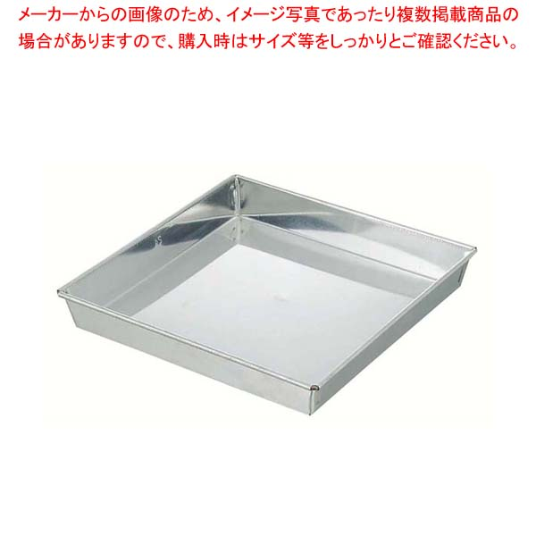 【まとめ買い10個セット品】 マトファー 角マンケ 71343 14cm