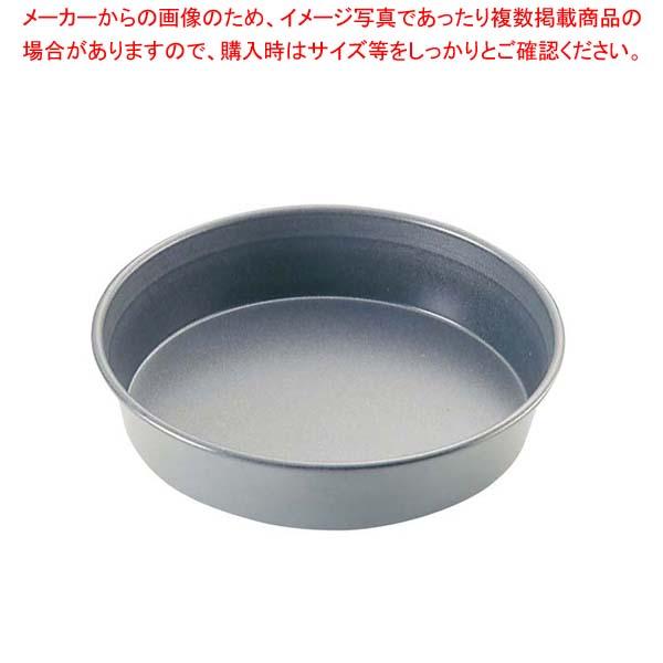 【まとめ買い10個セット品】 マトファー エグゾパン フラット 丸マンケ87725 14cm