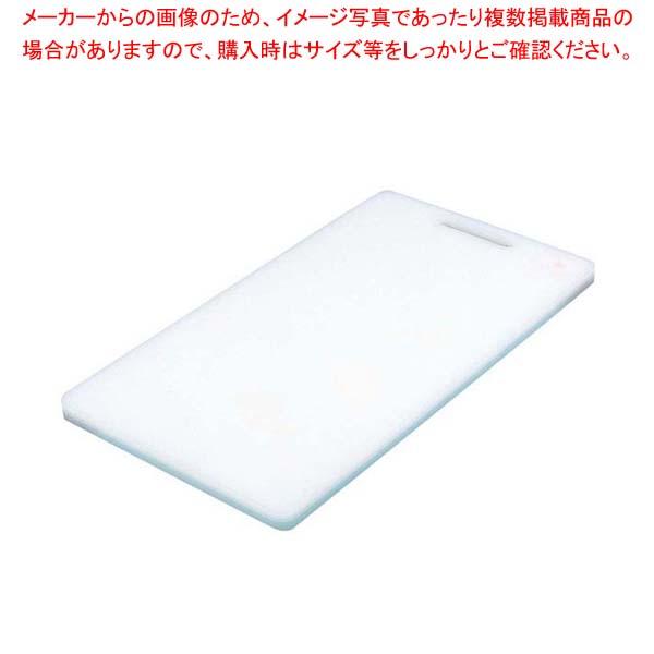 【まとめ買い10個セット品】 ヤマケン 家庭用 積層 まな板 L 500×270×H19