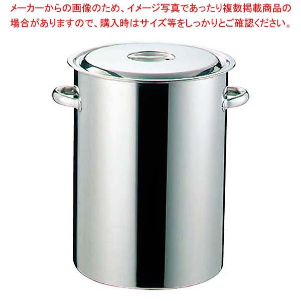 新作 【まとめ買い10個セット品 30cm】 EBM 18-8 ガス専用鍋 深型 寸胴鍋 30cm 手付】【 ガス専用鍋】:厨房卸問屋 名調, ナカサツナイムラ:a6fb4a5c --- nagari.or.id