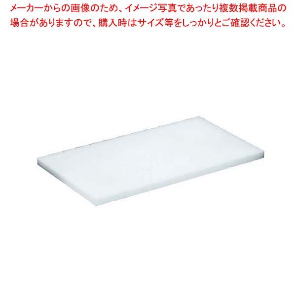 住友 スーパー耐熱まな板 抗菌プラスチック 40MMK(1500×550)【 まな板 カッティングボード 業務用 業務用まな板 】【 メーカー直送/代金引換決済不可 】