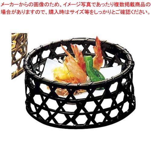 【まとめ買い10個セット品】 染竹 ミニオードブル 28-813 φ145×H65
