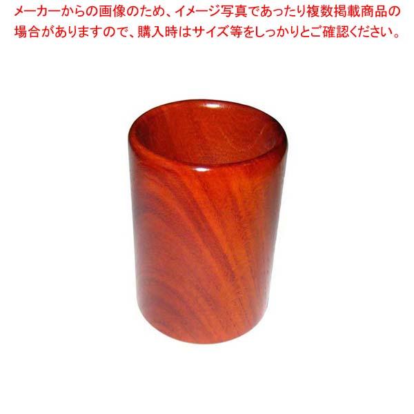 【まとめ買い10個セット品】 木製 串立て SB-713 小【 卓上小物 】