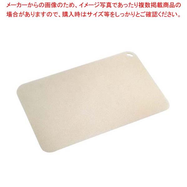 【まとめ買い10個セット品】 ミューファン 抗菌薄まな板 小(280×220)【 まな板 】