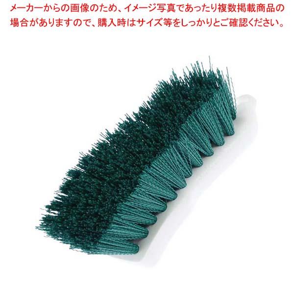 【まとめ買い10個セット品】 スパルタ カッティングボードブラシ 40521-09グリーン