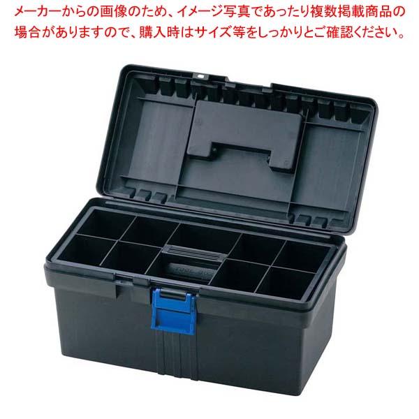 【まとめ買い10個セット品】 工具箱 パワーボックス TFP-410