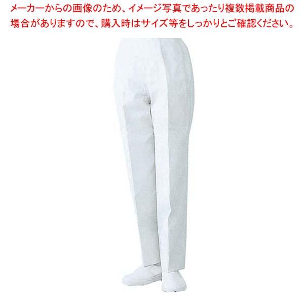 【まとめ買い10個セット品】 スラックス AL440-8 M (9号)