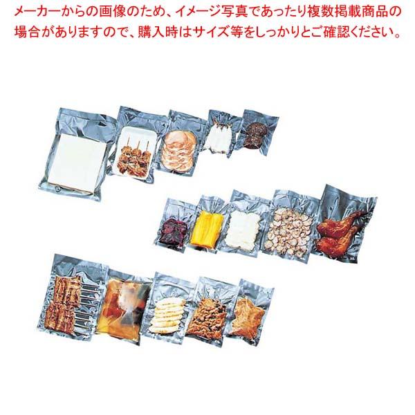【まとめ買い10個セット品】 卓上真空包装機専用規格袋 飛竜 Nタイプ N-9 1000入【 厨房消耗品 】