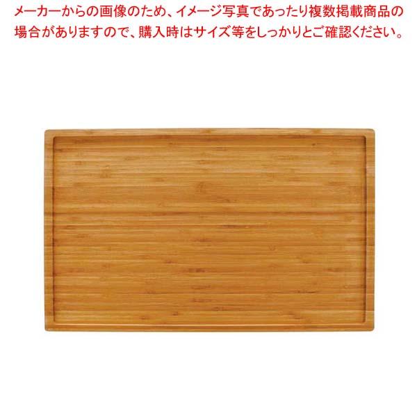 【まとめ買い10個セット品】 バンブーGNトレイ 1/1 15mm BBGN-1115