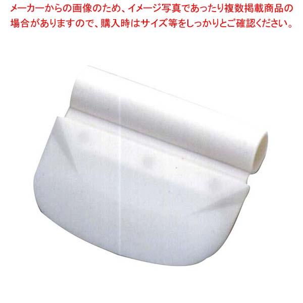 【まとめ買い10個セット品】 ゴム付スクレーパー NO.437