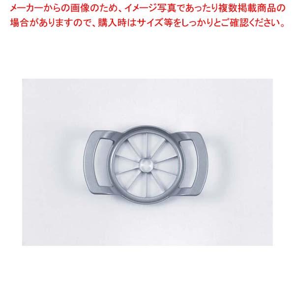 【まとめ買い10個セット品】 WM フルーツスライサー WM5110