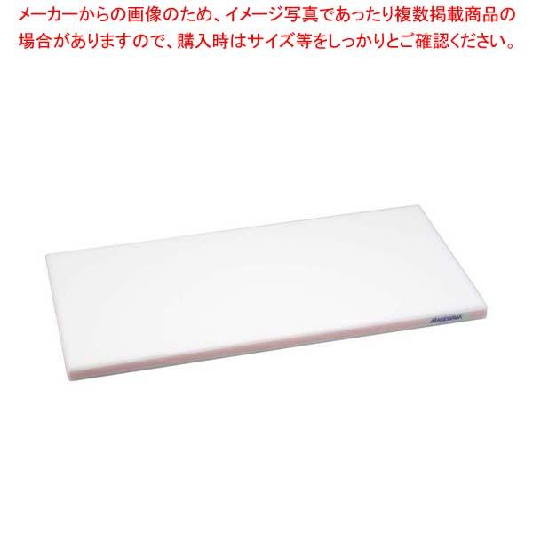 【まとめ買い10個セット品】 かるがるまな板 SD 500×300×20 ピンク 【 まな板 カッティングボード 業務用 業務用まな板 】