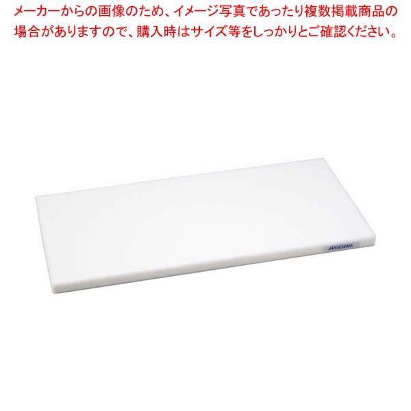 【まとめ買い10個セット品】 かるがるまな板 SD 600×300×25 ホワイト 【 まな板 カッティングボード 業務用 業務用まな板 】
