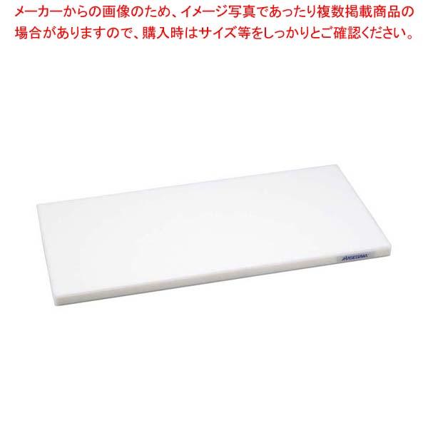 【まとめ買い10個セット品】 かるがるまな板 SD 600×350×25 ホワイト【 まな板 カッティングボード 業務用 業務用まな板 】