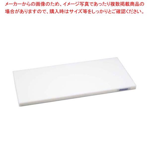 【まとめ買い10個セット品】 かるがるまな板 HD 600×300×30 ホワイト【 まな板 】