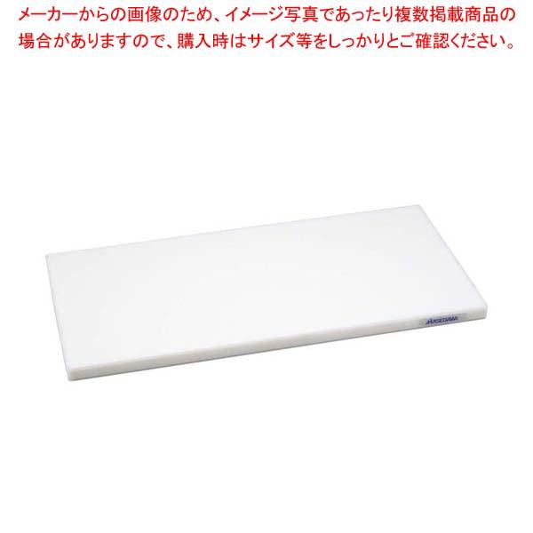 【まとめ買い10個セット品】 かるがるまな板 HD 600×350×30 ホワイト【 まな板 カッティングボード 業務用 業務用まな板 】