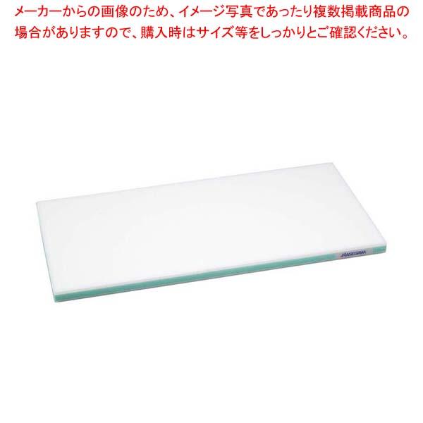 かるがるまな板 HD 700×350×30 グリーン【 まな板 カッティングボード 業務用 業務用まな板 】