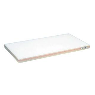 【まとめ買い10個セット品】 おとくまな板 OT05 500×300×35 ピンク【 まな板 カッティングボード 業務用 業務用まな板 】