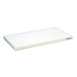 おとくまな板 OT05 1500×450×40 ホワイト【 まな板 カッティングボード 業務用 業務用まな板 】【 メーカー直送/代金引換決済不可 】