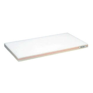 おとくまな板 OT05 1500×450×40 ピンク【 まな板 カッティングボード 業務用 業務用まな板 】【 メーカー直送/代金引換決済不可 】