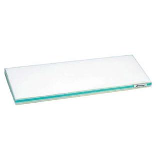 抗菌 おとくまな板 OTK05 1500×450×40 グリーン【 まな板 カッティングボード 業務用 業務用まな板 】【 メーカー直送/代金引換決済不可 】