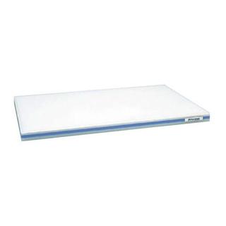 抗菌 おとくまな板 OTK05 1500×450×40 ブルー【 まな板 カッティングボード 業務用 業務用まな板 】【 メーカー直送/代金引換決済不可 】