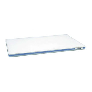 抗菌 おとくまな板 OTK05 1000×400×40 ブルー【 まな板 カッティングボード 業務用 業務用まな板 】【 メーカー直送/代金引換決済不可 】