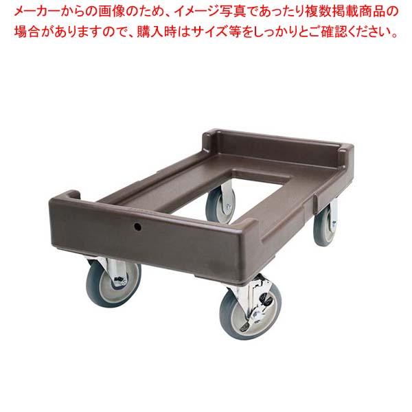 キャンブロ ピザ生地ボックス用カムドーリー CD1826PDB(131)【 ピザ・パスタ 】