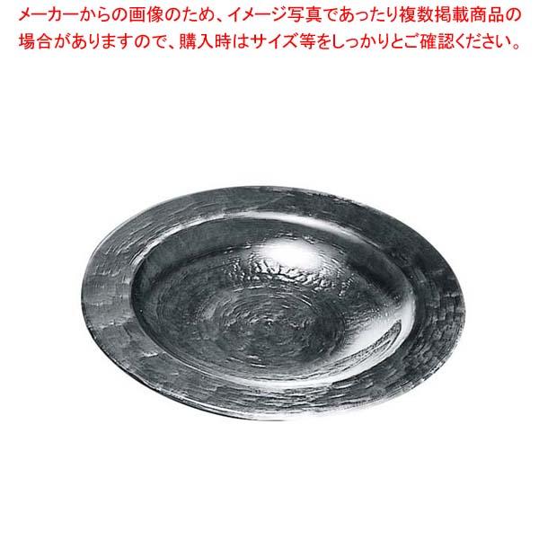 【まとめ買い10個セット品】 自遊サークル XL 04-153