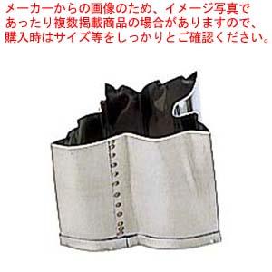 【まとめ買い10個セット品】 EBM 18-8 手造り業務用 抜型 5Pcs 春 鶴