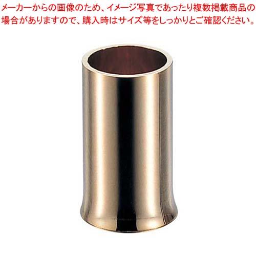【まとめ買い10個セット品】 丸 ようじ立 No.220 G【 卓上小物 】