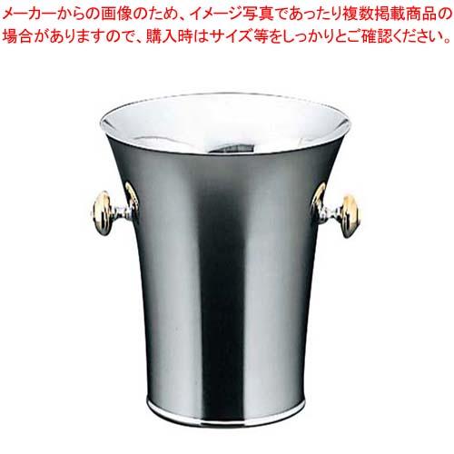 【まとめ買い10個セット品】 18-8 パーティークーラー B型 sale
