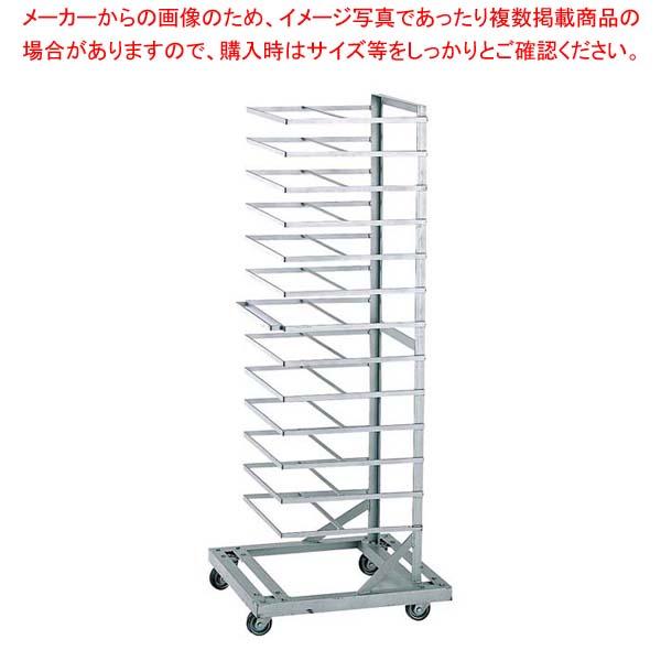 鉄 トンボラック 片袖(13枚差)8枚取用【 製菓・ベーカリー用品 】