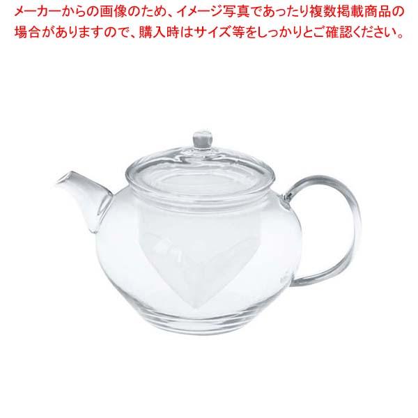 【まとめ買い10個セット品】 セレック Vポット クリア GVP-27A sale