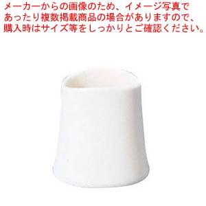 【まとめ買い10個セット品】 テーブルトップコレクション ようじ立(縦型)NB-M205
