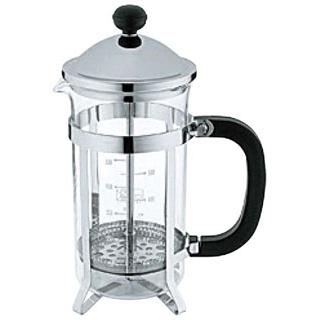 【まとめ買い10個セット品】 オックスフォード コーヒー&ティーメーカー013904 2カップ用