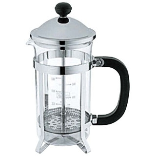 【まとめ買い10個セット品】 オックスフォード コーヒー&ティーメーカー013911 4カップ用【 カフェ・サービス用品・トレー 】